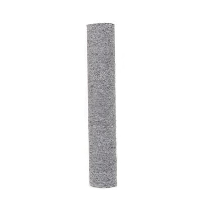 "EK 20"" Dura Carpet Scratcher Replacement/Extension Post - Grey - 1 Pack"