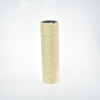 Two Level Tree - Sisal Post - Part D