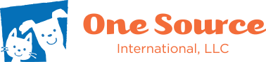 OneSource International
